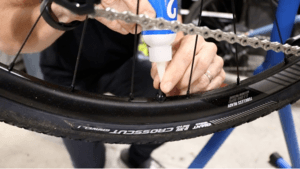 How to Install Tubeless Tires Perfectly