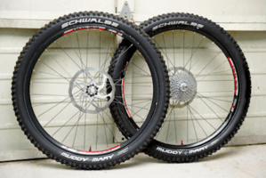 How to Set Up Mountain Bike Tubeless Tire Full Guide