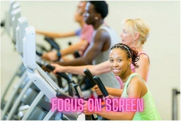 How To Use An Elliptical For Beginners